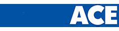 INPACE Logo